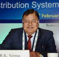 r-k-verma-cea-indian-bureaucracy
