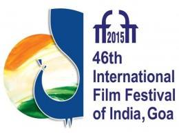 47th-iffi-kickstarts-indian-bureaucracy