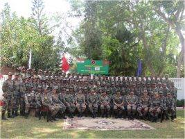 7th-indo-maldives-joint-military-exercise-indian-bureaucracy