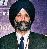 a-s-bhatia-indian-bureaucracy