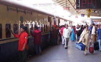 adarsh-scheme-indian-railways-indian-bureaucracy