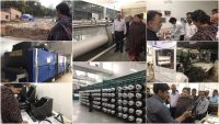 Ahmedabad Textile Industry's Research Association (ATIRA