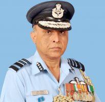 air-marshal-anil-khosla-indian-bureaucracy