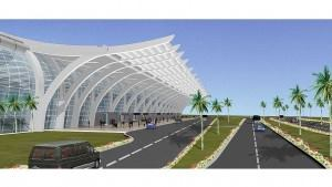 airports-constructins-indian-bureaucracy