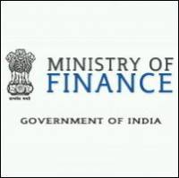 Amit Agrawal indian bureaucracy
