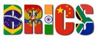 brics-nations-on-education-indian-bureaucracy