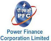 chinmoy-gangopdhyay-appointment-projects-director-pfc-ltd-indian-bureaucracy-indianbureaucracy