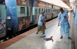 cleanliness-in-indian-railway-indian-bureaucracy