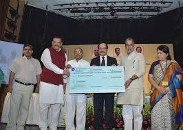 credit-enhancement-indian-bureaucracy