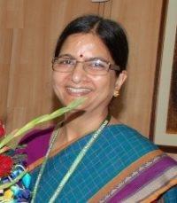 D Raghuvanshi indian bureaucracy
