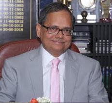 d-k-hota-indian-bureaucracy