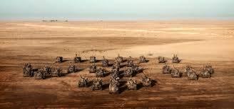 defence-land-encroachment-indian-bureaucracy