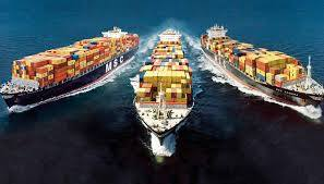 development-of-the-shipping-sector-indian-bureaucracy