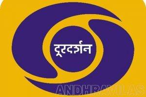 doordarshan-indian-bureaucracy