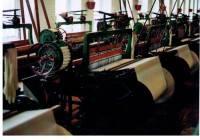 Empower the weavers indian bureaucracy