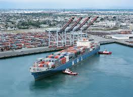 expansion-modernisation-and-up-gradation-of-ports-indian-bureaucracy-indianbureaucracy