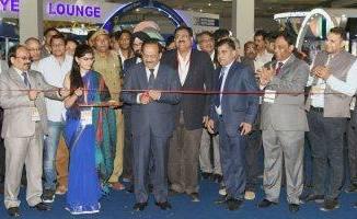 harsh-vardhan-inaugurates-csir-platinum-indian-bureaucracy