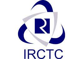 irctc-central-govt-cashless-economy-initiative-indian-bureaucracy-indianbureaucracy