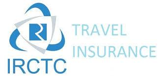 irctc-travel-insurance-indian-bureaucracy