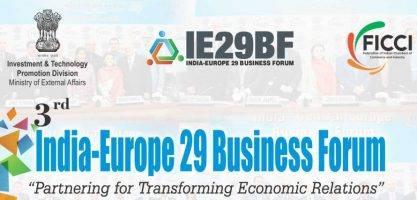 india-europe-29-indian-bureaucracy