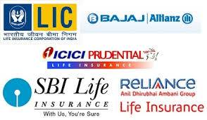 indian-insurance-companies-indian-bureaucracy