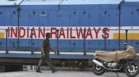 indian-railways-bags-27-national-energy-indian-bureaucracy