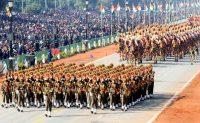 IndianBureaucracy- Happy Republic Day 2017-1