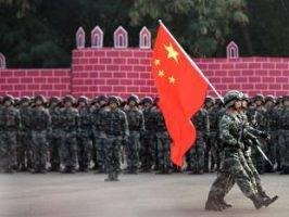 indo-china-joint-military-exercise-indian-bureaucracy