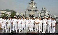 indo-russian-bilateral-naval-exercise-indian-bureaucracy