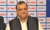 international-hockey-federation-indian-bureaucracy