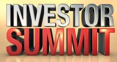 Investors Summit indian bureaucracy