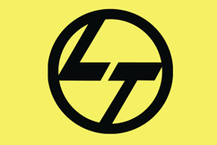 L& T-Indian Bureaucracy