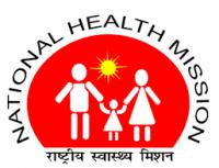 Life Style Diseases indian bureaucracy