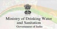 mahesh-thakur-indian-bureaucracy