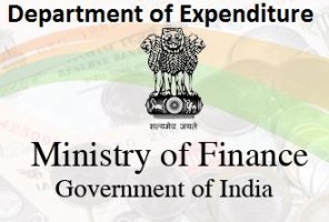ministry-of-finance-indian-bureaucracy