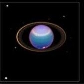 mystery-solved-saturn-rings-indian-bureaucracy