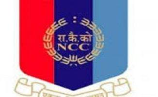 ncc-celebrates-68th-anniversary-indian-bureaucracy-indianbureaucracy