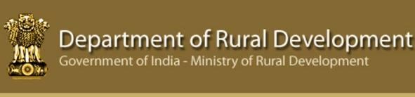 nagesh-singh-indian-bureaucracy