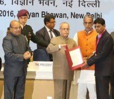 national-award-to-ntpc-indian-bureaucracy