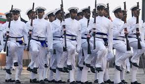 navy-week-celebrations-indian-bureaucracy