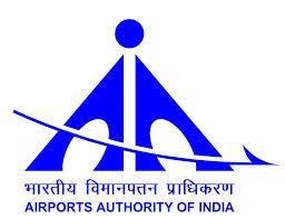 new-civil-air-terminal-at-bathinda-airport-indian-bureaucracy