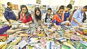 new-delhi-world-book-fair-to-celebrate-indian-bureaucracy