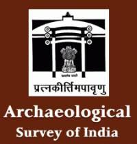 New Monuments- Maintenance & restoration- ASI-indianbureaucracy-indian bureaucracy