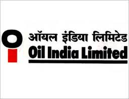Oil India Limited-Indian Bureaucracy