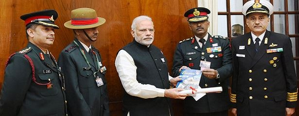 on-armed-forces-flag-day-indian-bureaucracy