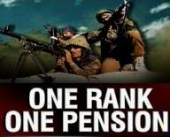 one-rank-one-pension-indian-bureaucracy