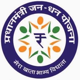 pmjdy-indian-bureaucracy