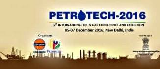 petrotech-2016-indian-bureaucracy