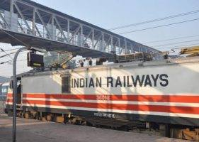 rail-connectivity-to-state-capitals-indian-bureaucracy
