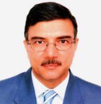 Rajiv Yadav -indian Bureaucracy
